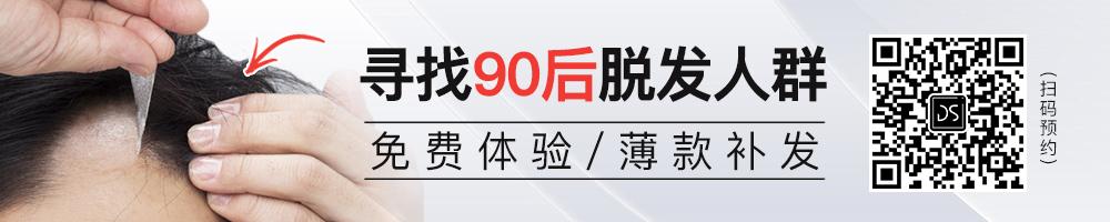 宜昌增发补发几多钱?